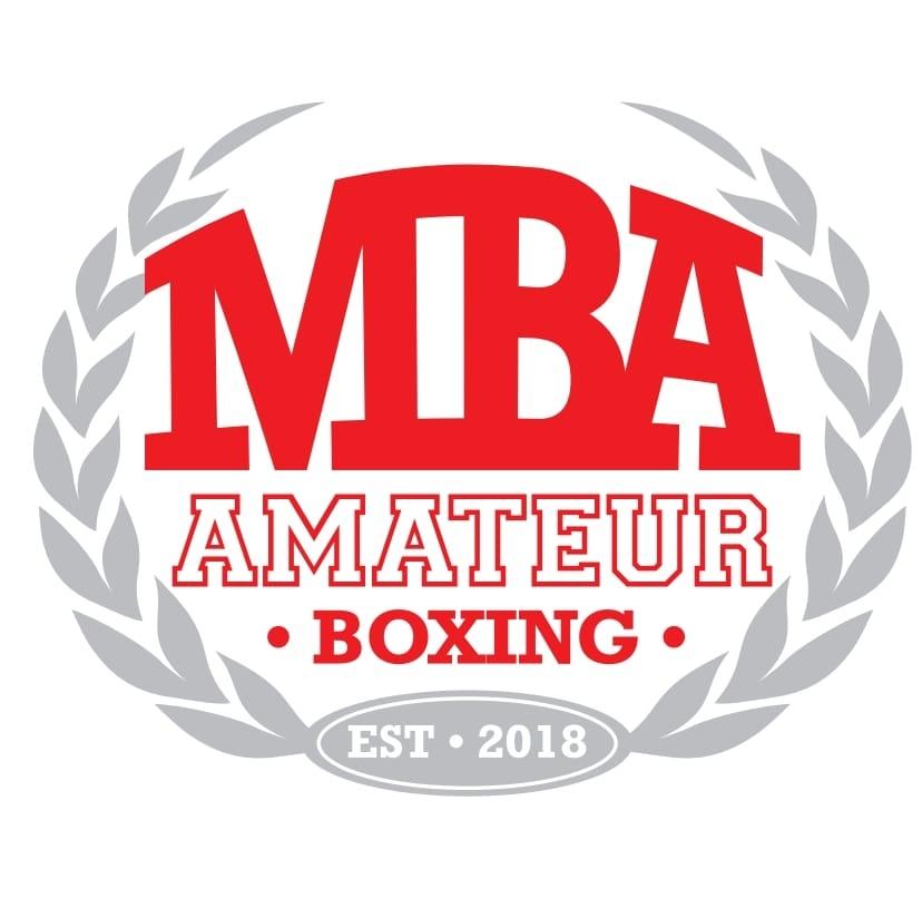 MBA Amateur Boxing